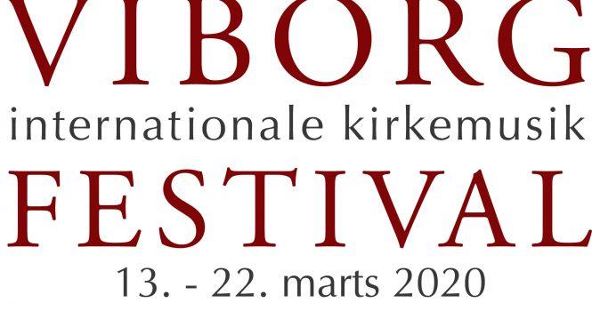 Festival 2020