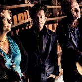 Festivalgudstjeneste – »Livsmessen« med Trio Mio og Viborg Kammerkor